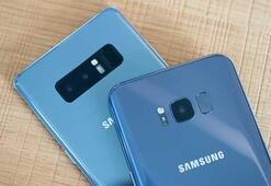Samsungun Metal 12 magnezyum alaşımı telefon ve saatlerde de kullanılacak