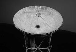 Dünyanın ilk ücretsiz uydu interneti hizmeti yakında gelişmekte olan ülkelere sunulacak