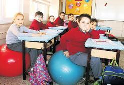 Pilates topuyla eğitim dönemi