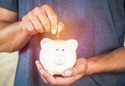 Evinde tasarruf etmek isteyenlere tüyolar