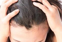 Kötü saçlarla başa çıkmanızı sağlayacak ipuçları