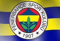 Fenerbahçe ve Anadolu Efesten tarihi rest