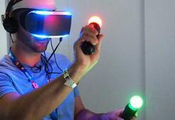 Sonynin PlayStation VR satışları ne durumda
