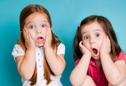 Bağırsak parazitleri çocuk gelişimini etkiler mi