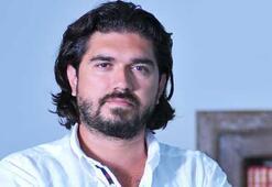 Rasim Ozan Kütahyalıdan Ünal Aysalın yalan söylediği iddiası