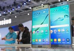 Bir Samsung çalışanı binlerce akıllı telefon çalmaktan tutuklandı