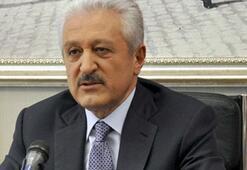 Trabzonspor taraftarlarından Aydınlar hakkında suç duyurusu
