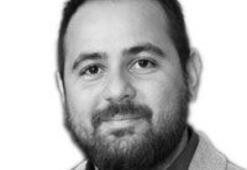 Kıbrıslı Türk spor yazarının isyanı: Biz ne ülkesiyiz