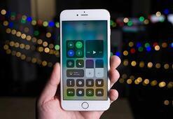 Uzmanlar uyardı iPhoneunuza iOS 11in beta sürümünü yüklemeyin