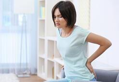 Böbrek sağlığınız için 5 hastalığa dikkat