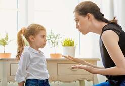 Çocukların karnesi kötüyse ne yapmalıyız