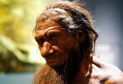 İlk insan tahmin edilenden 100 bin yıl önce bakın nerede bulundu