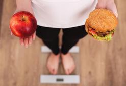 Obezite ölüm riskini arttırıyor