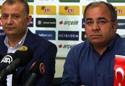 Eskişehirsporun 32 milyon liraya ihtiyacı var