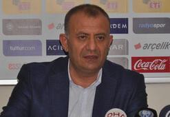 Eskişehirsporda ihtiyaç 21 milyon lira