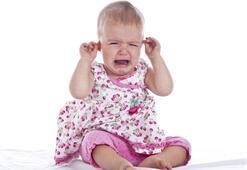 Kulak enfeksiyonları tatilinizi zehir etmesin