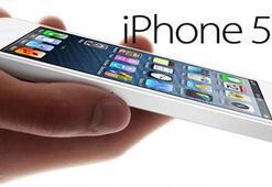İşte iPhone 5Sin Türkiye satış fiyatı