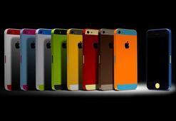 iPhone 5Sin Türkiye fiyatı iPhone 5Sin Türkiye ön siparişi