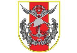 TSKdan NATO Askeri Komite Genelkurmay Başkanları Toplantısı açıklaması