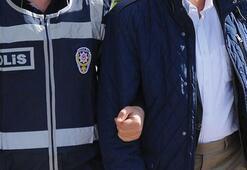 FETÖ itirafçısı Burak Akının teşhisi üzerine gözaltına alınmışlardı Karar verildi