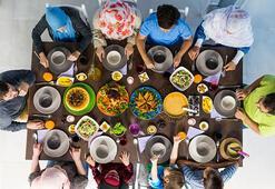 Ramazan sofraları için lezzetli ve pratik tarifler