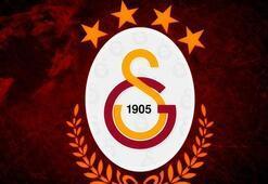 Galatasaray transferde hüsrana uğradı
