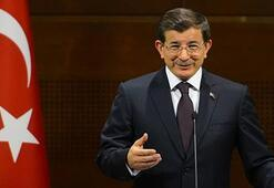 No difference between YPG and DAESH, Turkish PM says