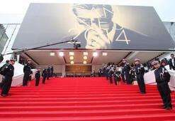 Türkiye sineması Cannes Film Festivali'yle buluşturulacak