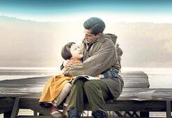 Savaş değil, sevgi filmi