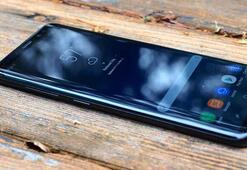 Samsung Galaxy S9 ve S9+ hakkında merak ettiğiniz her şey