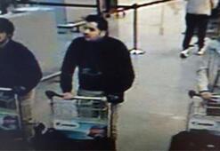 'Bakraoui deported twice from Turkey'
