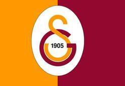 Galatasaray transfer haberleri - Loic Remyden Galatasaraya yeşil ışık