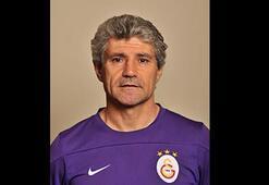 Galatasaray eski antrenörü Zafer Koç ölü bulundu