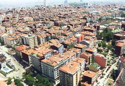 Uzmanlar kentsel dönüşüm yasasını mercek altına aldı