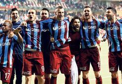 Trabzonspor eridi