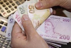 Bankalarda parasını unutanlar için son tarih 15 Haziran