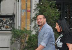 Mustafa Ceceli özür dilemeli