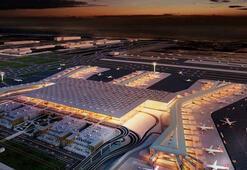 3. Havalimanına geçiş nasıl olacak