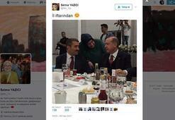 Cumhurbaşkanı Erdoğandan flaş bedelli askerlik yorumu