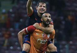 Yalçın Ayhana Sivasspor talip oldu