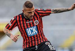 Antalyaspor, Aydın Karabulut ile anlaştı