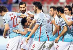 Pazuband Mehmet Topala, 10 numara Yusuf Yazıcıya