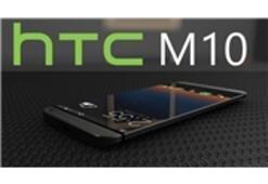 HTC ONE M10 ANTUTU'DA REKOR KIRDI