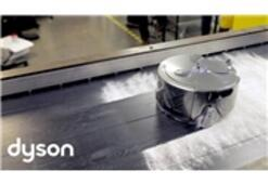 Dyson, Elektrikli Araç Üretmeye Hazırlanıyor