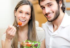Sağlıklı Ramazan beslenmesi nasıl olmalı