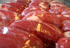 Bakan Çelikten flaş et fiyatları uyarısı