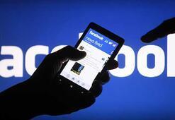Facebookta İslama hakarete idam cezası