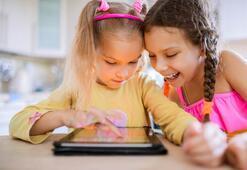 Tablet ve cep telefonları kanser riskini arttırabilir