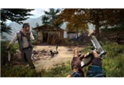 Ubisoft Oyunlarındaki İndirimi Kaçırmayın