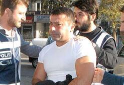 Galatasarayın bilet dağıtımından sorumlu çalışanı gözaltında